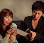 安い料金でたくさん出会える婚活方法ならコレでしょ