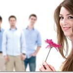 実体験で語る!婚活パーティーでモテる女性の5つの特徴