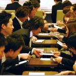 福岡おすすめの婚活パーティーはコレ!口コミで人気のTOP3