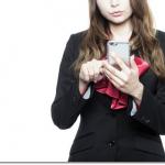 婚活サイトでメール始めてどれくらいで会う?そのタイミングとは?