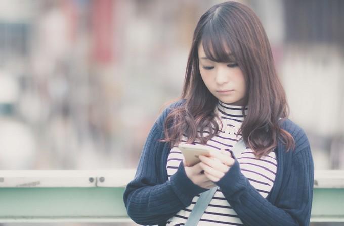 恋活アプリ ひごぽん