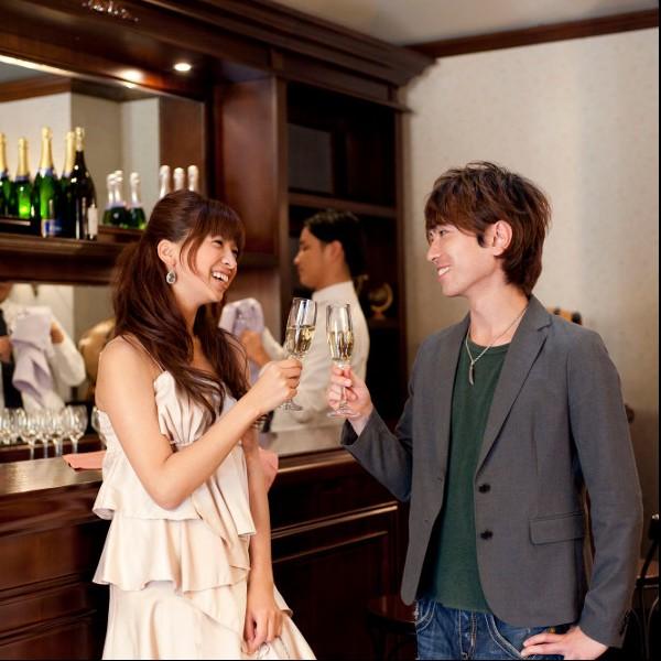 おすすめの福岡の婚活パーティー