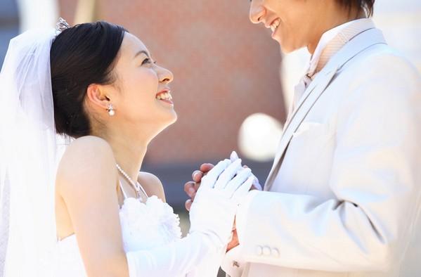 婚活で成功する女性