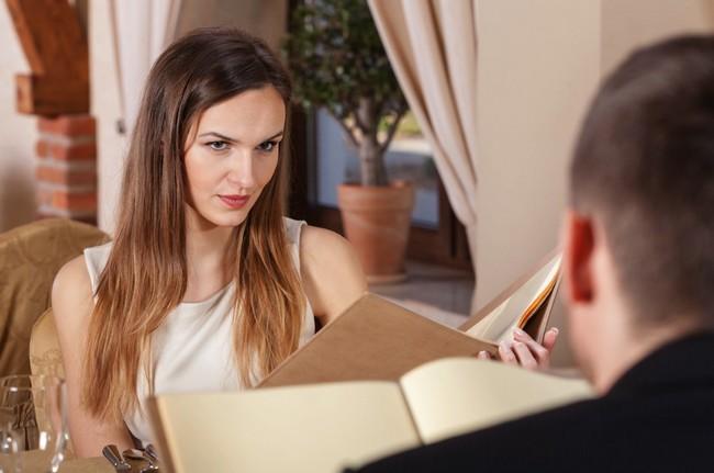婚活 セックス 女性 注意