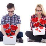 婚活サイトの選び方~婚活成婚者が教える優良サイトを選ぶ5つのポイント