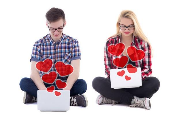 婚活サイトの選び方