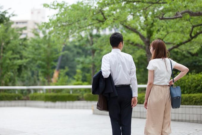 「マリーシュアブライダル福岡」 交際