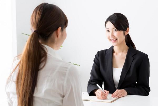 仲人型の結婚相談所に入会する最大のメリットは「サポート」