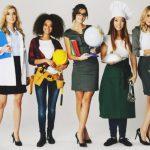 婚活でよくみかける出会いがない女性の職業10選~地雷女が多い職業とは?