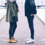 婚活サイトやアプリで初めて会う(初デート)時に男性が服装で失敗しないたった1つの方法