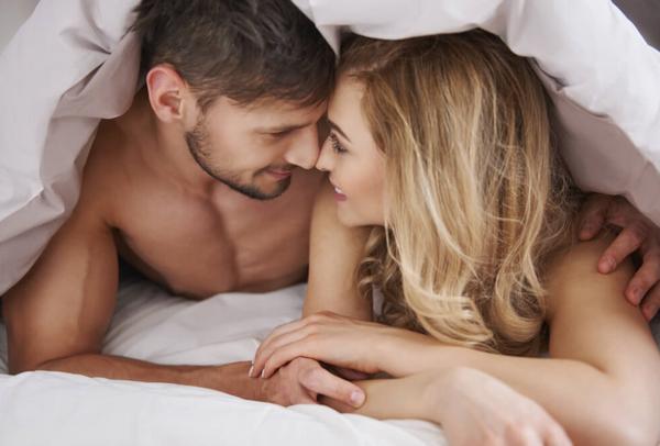 セフレの作り方 セックス 道具