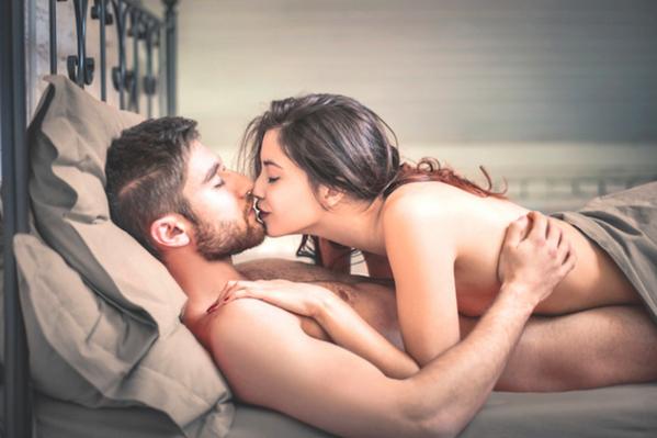 セフレの作り方 セックス イカせる